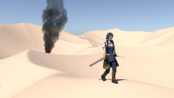 SandGirl_FinalCompressed