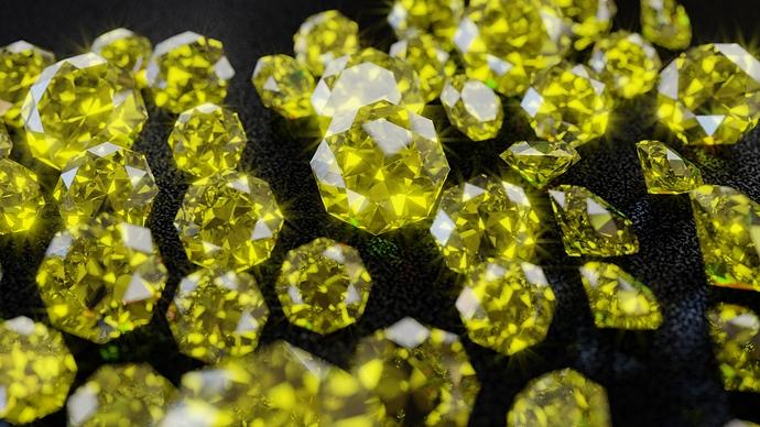 yellow%20diamonds