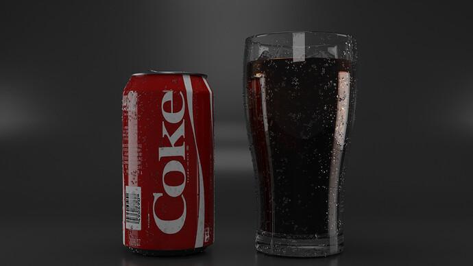 Coke_Soda