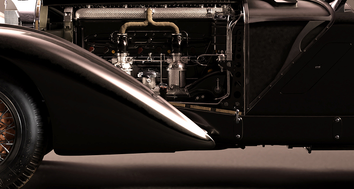 enginec1lev