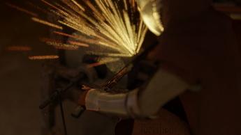 Sparks_7-12-18_15