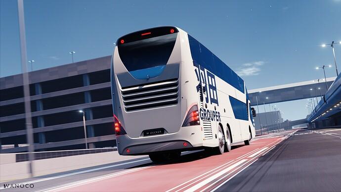 Bus_Neoplan_Skyliner_19