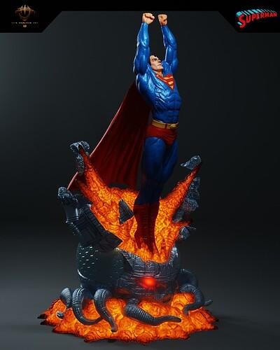SupermanBrainiacPoseA10006