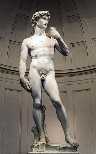 800px-Michelangelo's_David_2015
