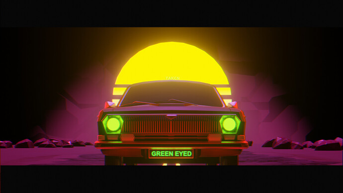 GreenEyeTaxi04