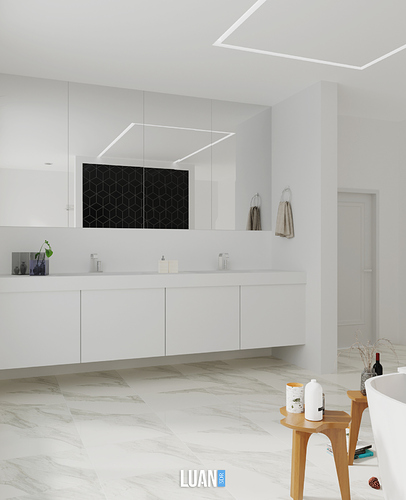 Banheiro_Branco4