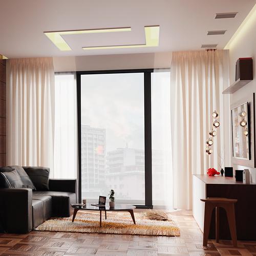 Apartamento%20P1