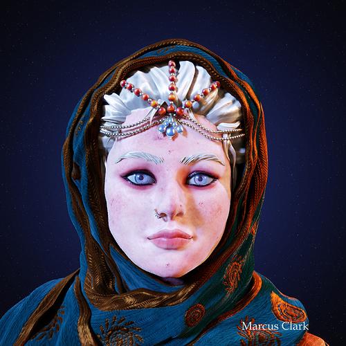 PrincessAmuhyra6