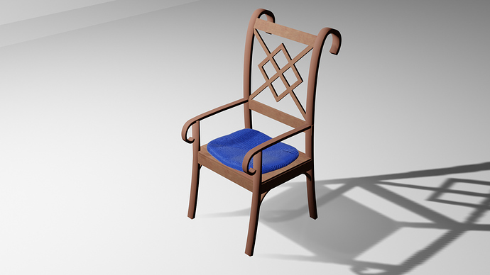 Wooden%20Chair%20for%20Art%20Station%20and%20Reviews
