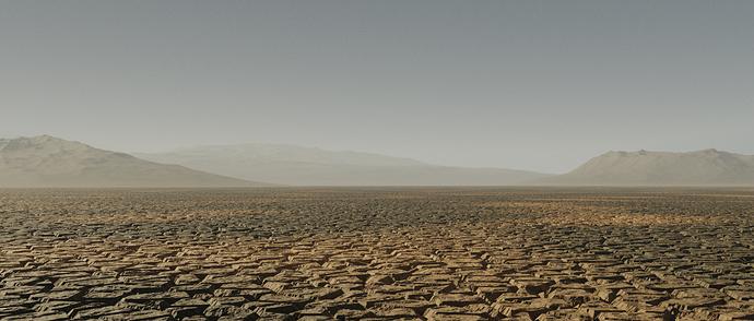 desertcrackledtestprocatmos