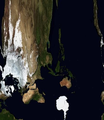 Earth%20360%20random%20orientation%20uneven%20truncation
