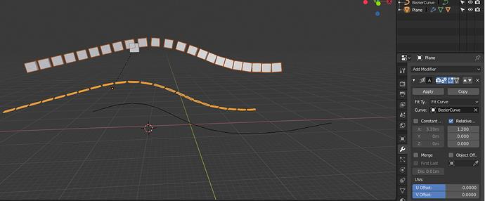Blender_screenshot_3