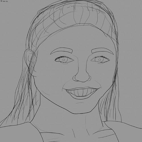 Portrait%20Angled%20Practice5