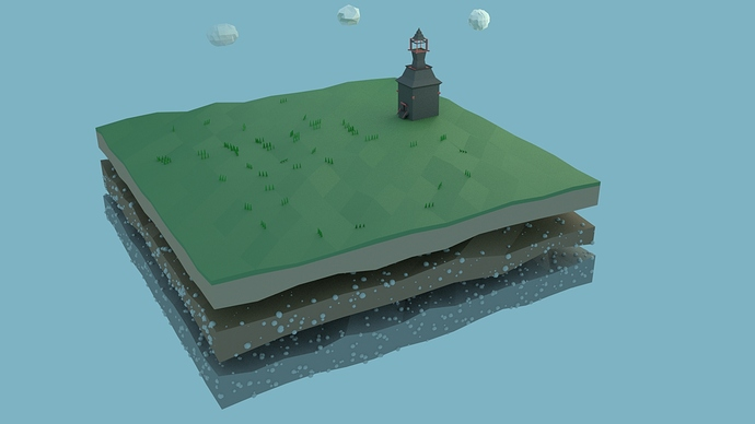 Low%20Poly%20Tower%20001