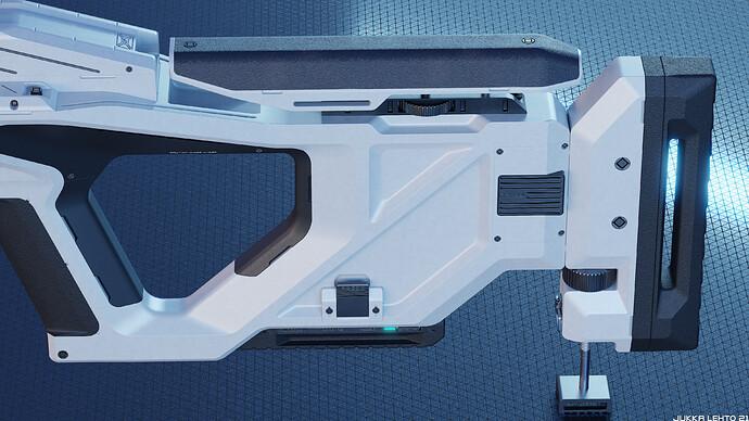 quadform_sniper_concept_jukkale (16)