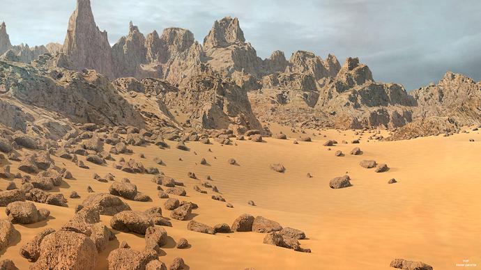 desert_wip02