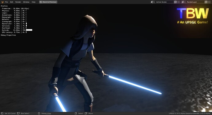 Screenshot (2709)