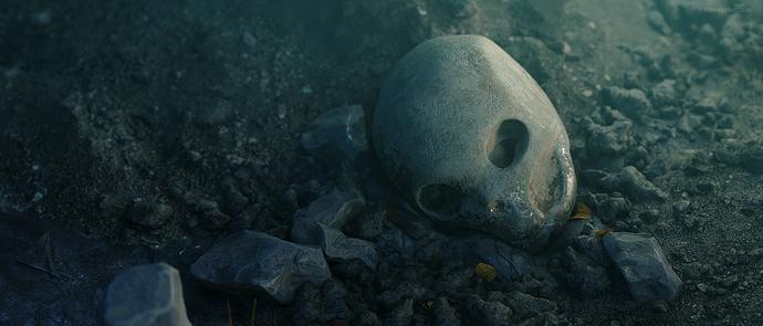 cinemati_shot_skull_therendercode02