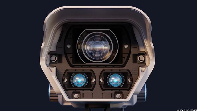 quadform_sniper_concept_jukkale (25)