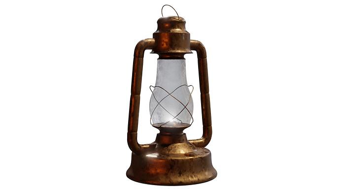 Lantern_Cycles