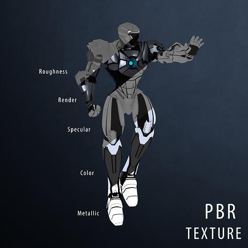 r_texture