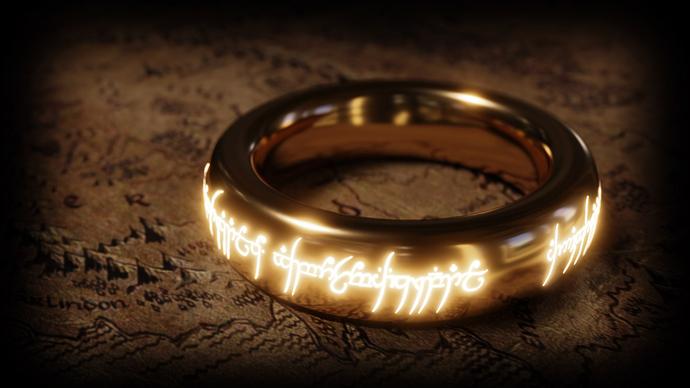Final_ring