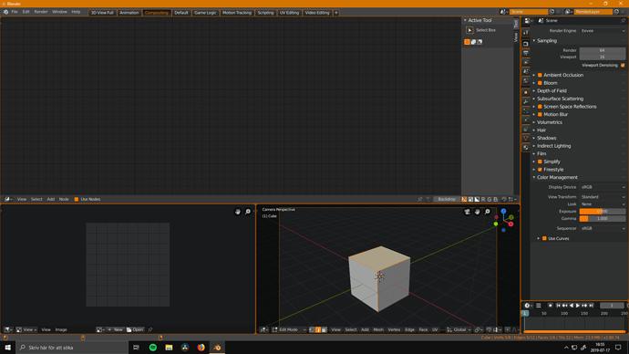 Blender_Orange%20(9)