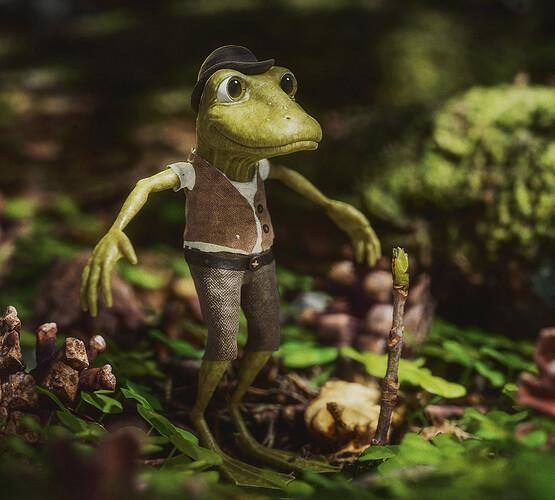 froggy_wip07_lr