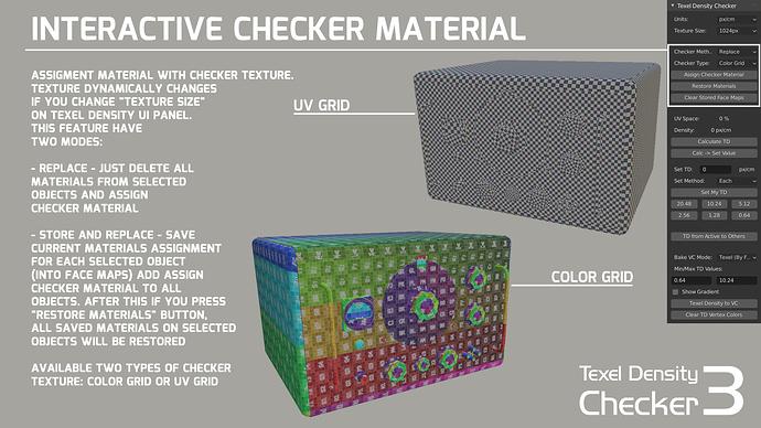03_Checker_Material_EN