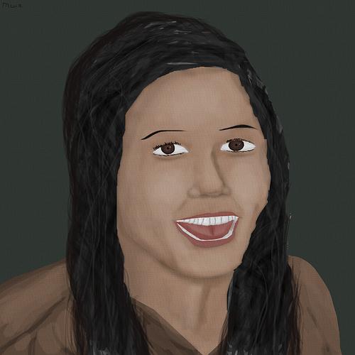 NativeAmericanWoman