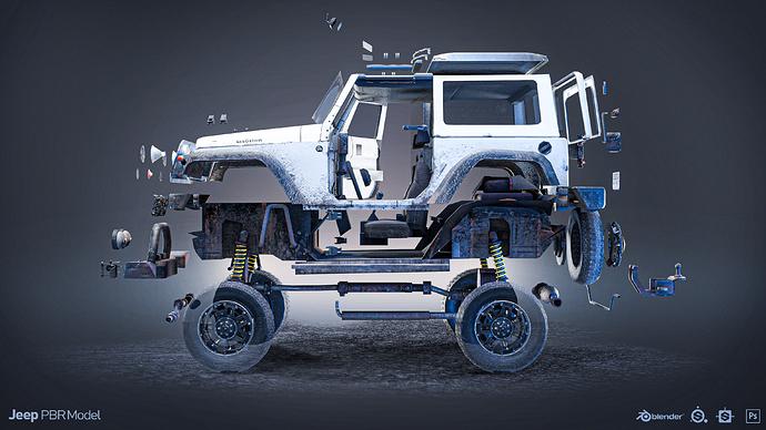 Jeep_11