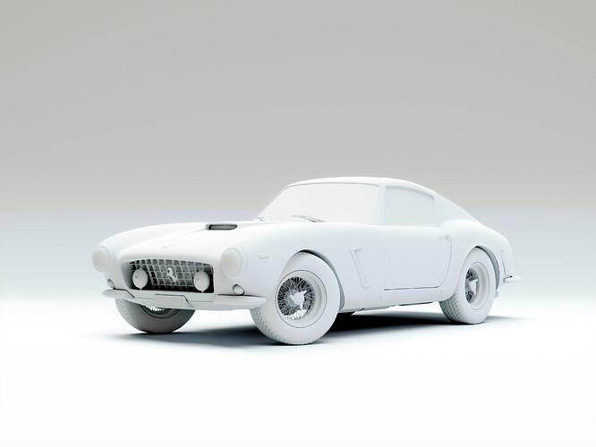 34-clay