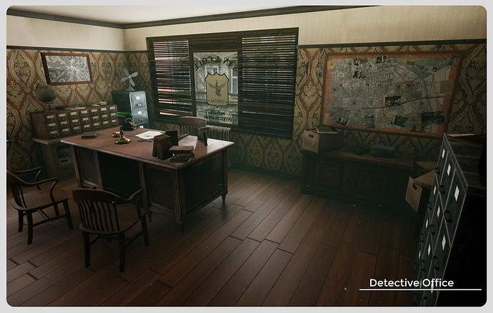 DetectiveOfficeA