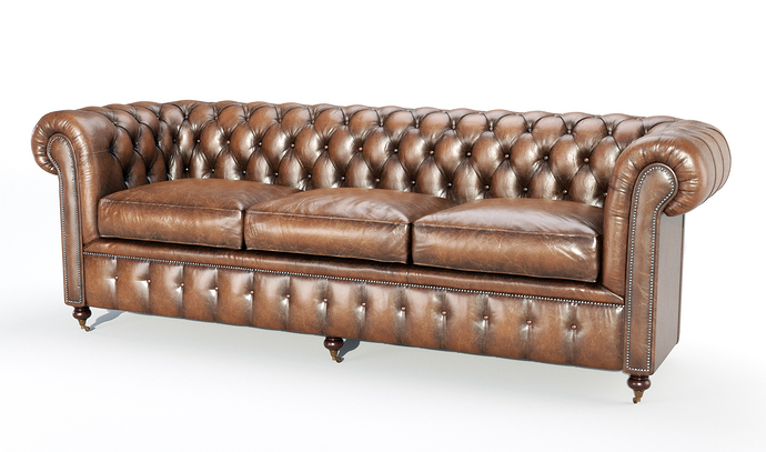 Chesterfield_New_PS