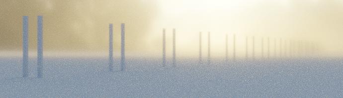 scattered-volume_noisy