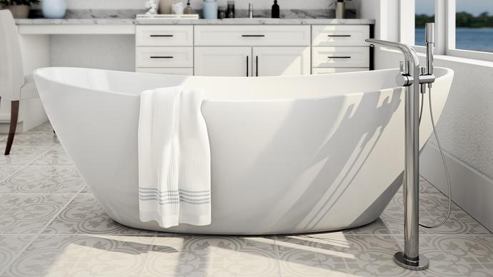 Bath%20Closeup