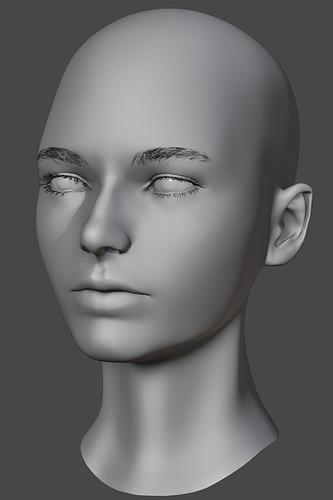 render02-wb