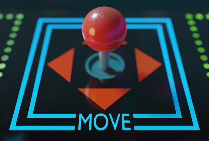 move_gimp_helge