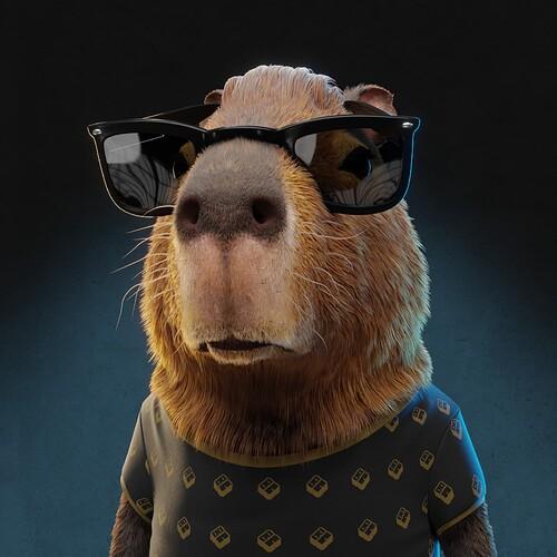 cool_pybara_01