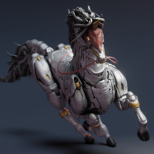horse.0010b