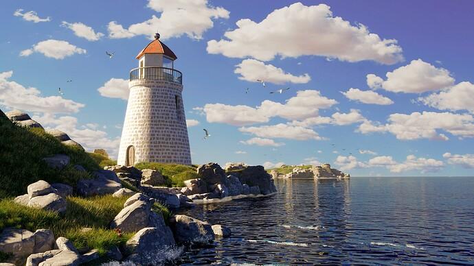 Lighthouse_comp_fin
