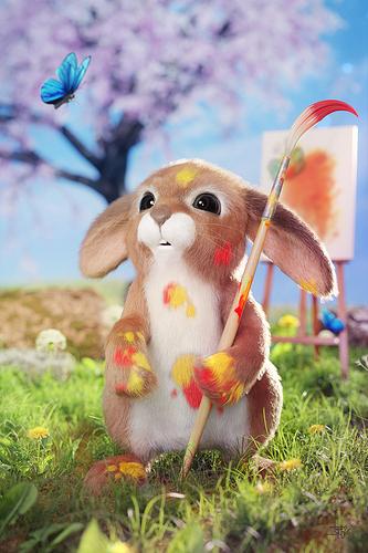 Bunny_cute-Artist_1400
