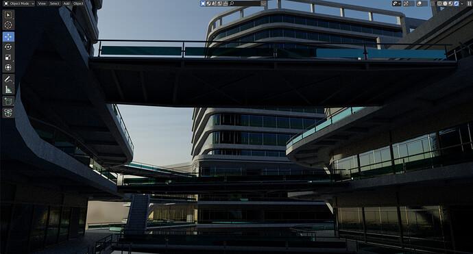 Buildings031