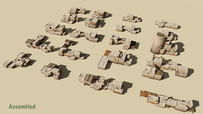desert village_22