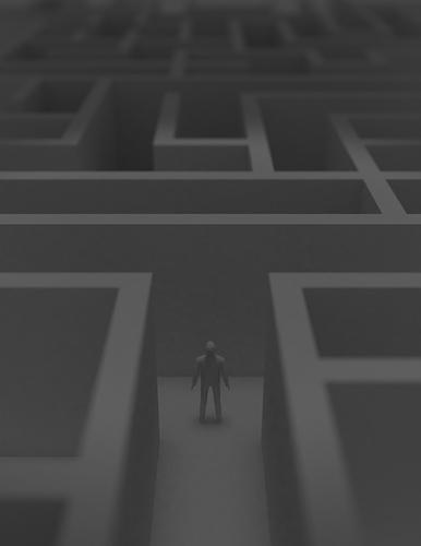 maze.042020