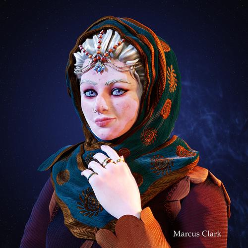 PrincessAmuhyra2