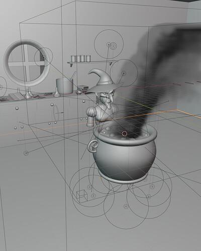 Witch_Screenshot2