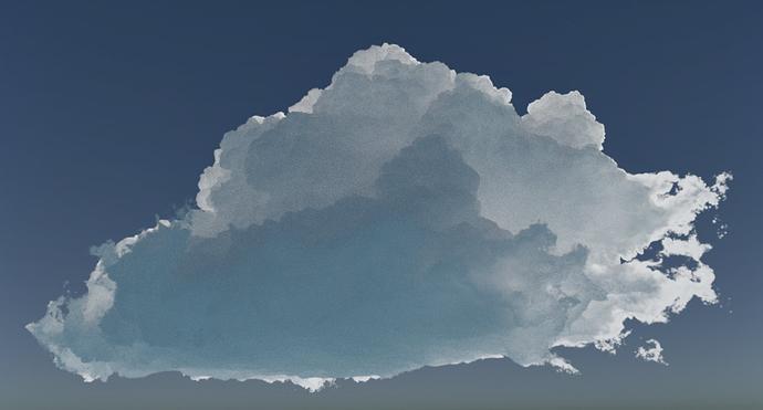 WDAS cloud great scatter_0.1 anisotrophy_postp