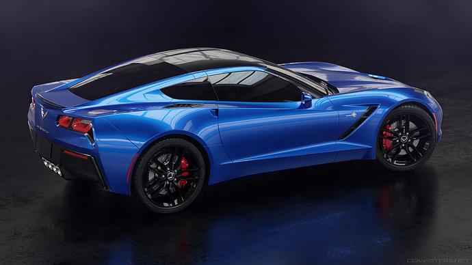 corvette_side_blue