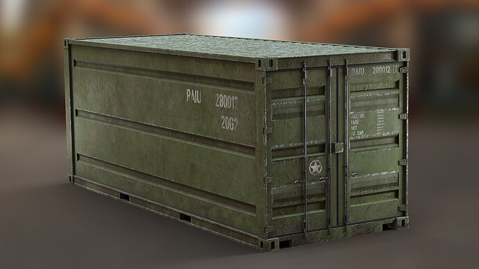 Container_screenshot009 (2)
